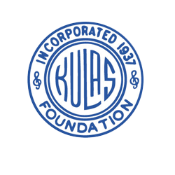 The Kulas Foundation