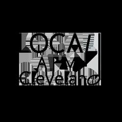 Local AFM Cleveland