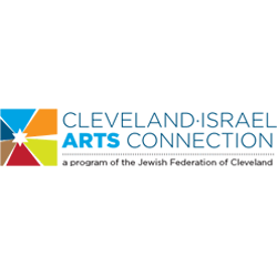 Cleveland Israel Arts Connection