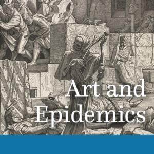 Art and Epidemics