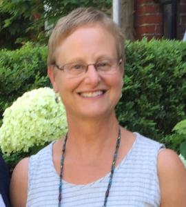 Linda Sandhaus MD